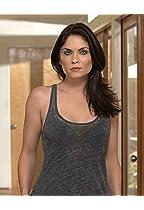 Gretchen Morgan / ... 34 episodes, 2007-2009