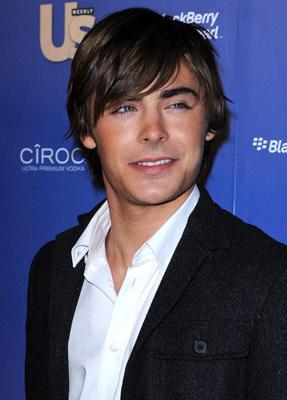 hottest actors under 25