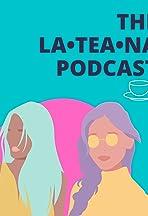 La-Tea-Na