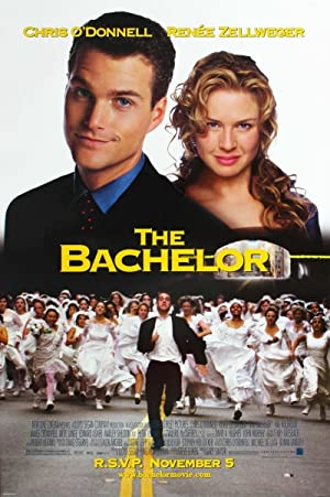 Where to stream The Bachelor