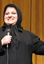Stand Up: Muslim-American Comics Come of Age