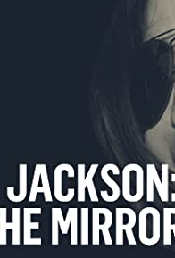 Primary photo for Michael Jackson: Man in the Mirror
