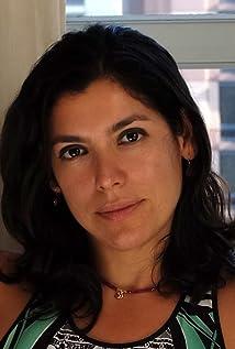 Michelle Salcedo Picture