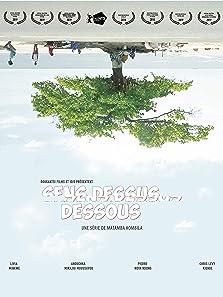 Sens Dessus Dessous (2019– )