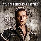 Til Schweiger in Inglourious Basterds (2009)