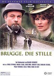 Best english movie sites for watching online movies Brugge, die stille [QHD]