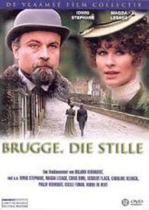 Best website movie downloads free Brugge, die stille [SATRip]