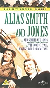 Divx downloading movie Alias Smith and Jones [1920x1280]