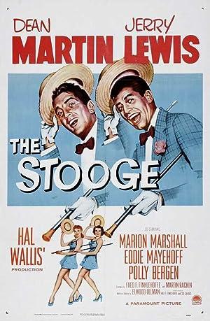 The-Stooge-1951-1080p-BluRay-x265-RARBG