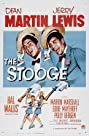 The Stooge (1951) Poster