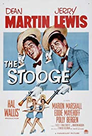 The Stooge (1951) 1080p