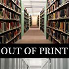 Out of Print (2013)