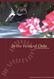 In the Heart of Chile Poster