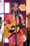 Bon Jovi, Maren Morris, Snoop Dogg Lead 'Play On' Benefit Concert Lineup
