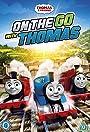 Thomas & Friends: On the Go With Thomas