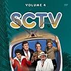 Second City TV (1976)
