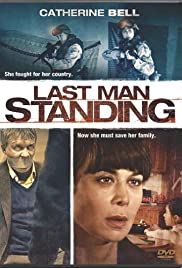 Last Man Standing (2011) Poster - Movie Forum, Cast, Reviews