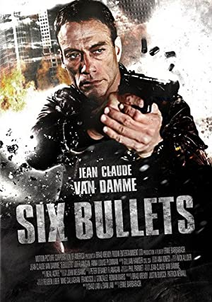 Permalink to Movie 6 Bullets (2012)