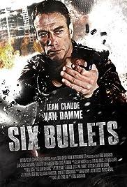 6 Bullets (2012) 1080p