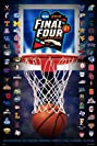 NCAA March Madness (2011) Poster