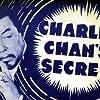 Still O Segredo de Charlie Chan
