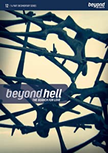 Beyond Hell the Search for Love in hindi 720p