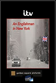 Primary photo for An Englishman in New York