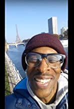 My Selfie Life-