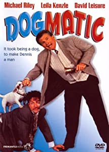 Dogmatic download torrent