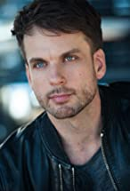 Damian Sommerlad's primary photo