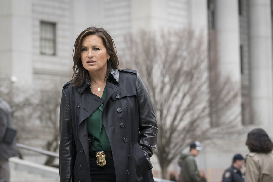 law and order doubt ending