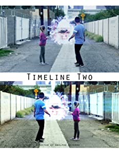 Watch full online movie Timeline Two [HDRip]