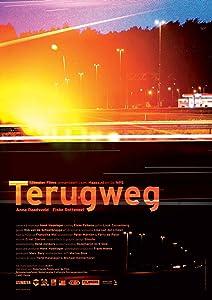 English downloadable movies Terugweg Netherlands [480i]
