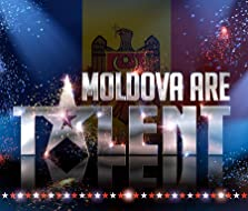 Moldova are talent (2013–2014)