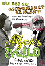 Angne & Svullo