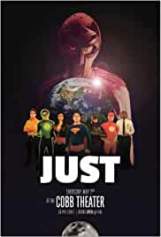 Just (2013)