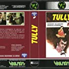 Tully (1975)