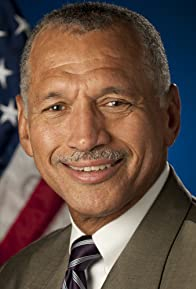 Primary photo for Charles F. Bolden Jr.
