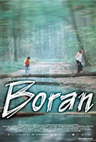 Primary photo for Boran