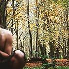 Ed Murphy in Crone Wood (2016)