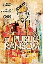 A Public Ransom