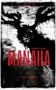 Movies hd 720p download Manaha by none [[movie]