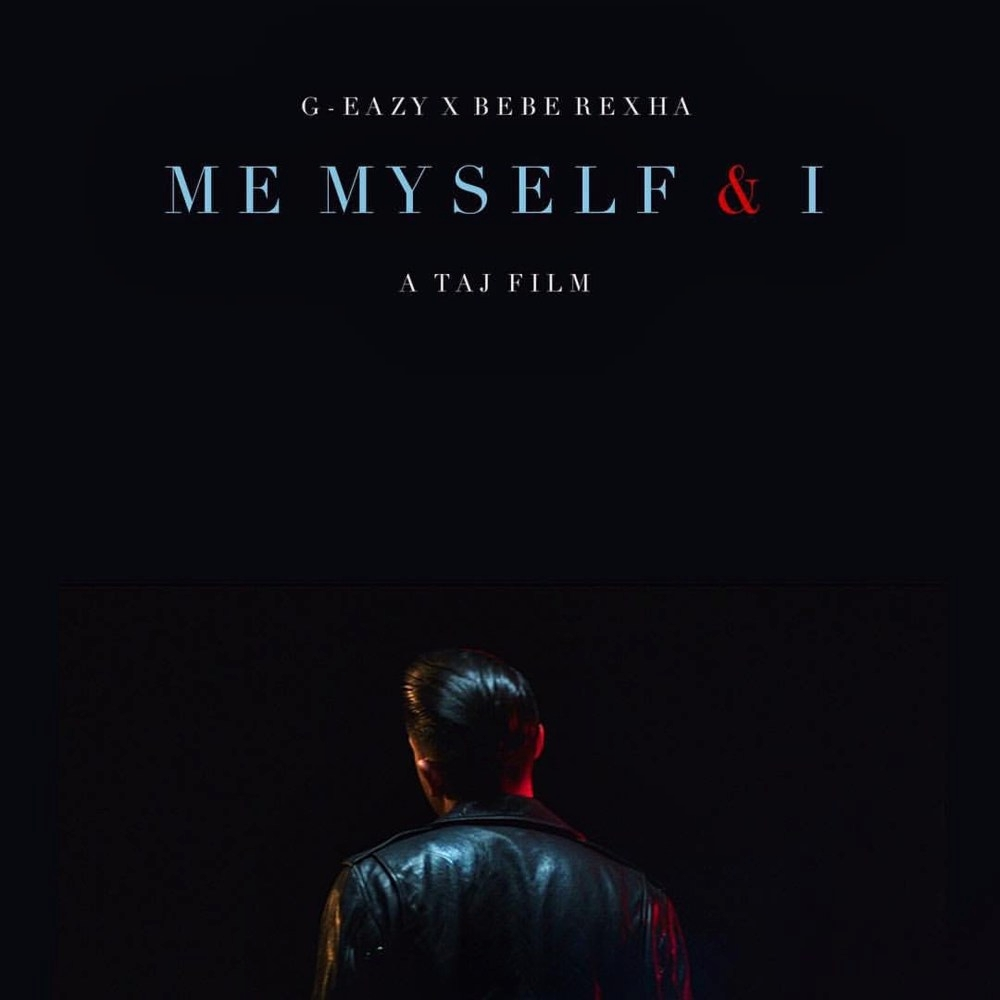 g eazy me myself and i download musicpleer