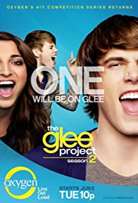 Primary photo for The Glee Project