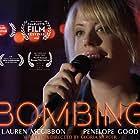 Lauren McGibbon in Bombing (2016)