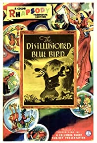 Primary photo for The Disillusioned Bluebird