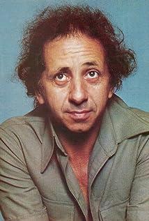 Flávio Migliaccio Picture