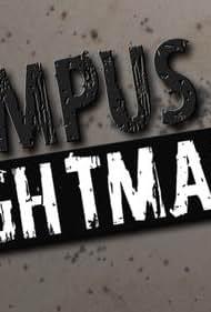 Campus Nightmares (2014)