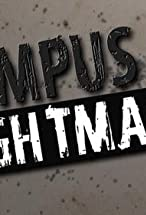 Primary image for Campus Nightmares