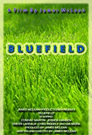 Bluefield Poster